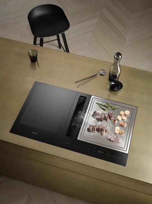Ziemlich Interaktives Online Küche Design Tool Bilder - Kicthen ...