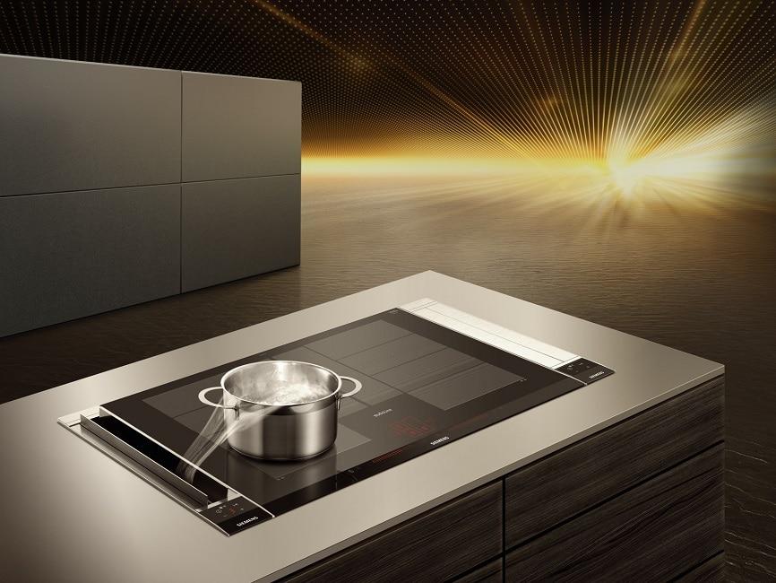 Tolle Kostenlose Interaktive Online Küche Design Tools Galerie ...