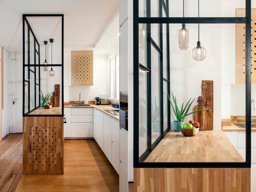 designer atelier daaa xx k chendesignmagazin lassen sie sich inspirieren. Black Bedroom Furniture Sets. Home Design Ideas