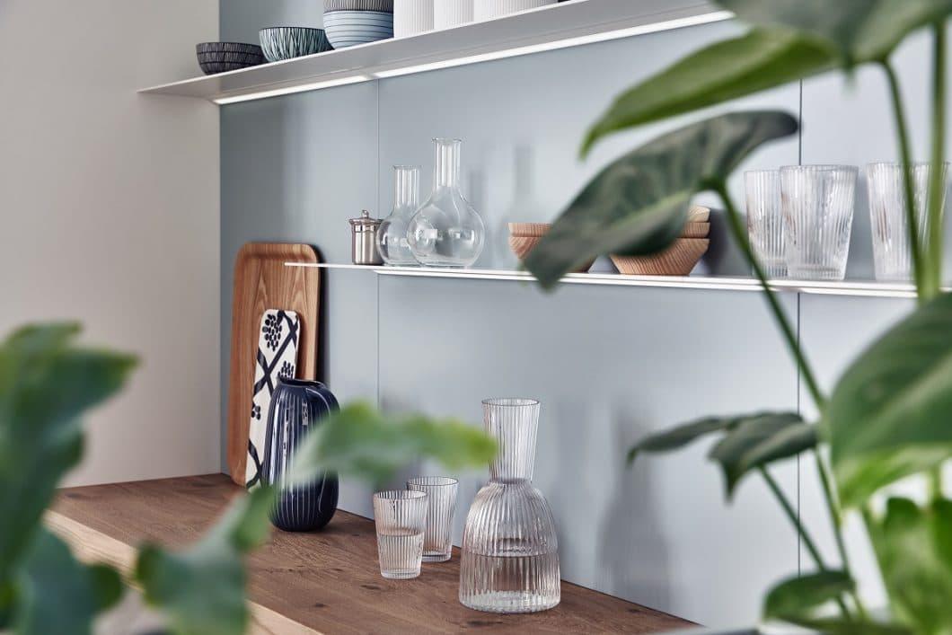 wohnhaus grill ronacher neues leicht modell solid berzeugt mit herz und holz. Black Bedroom Furniture Sets. Home Design Ideas