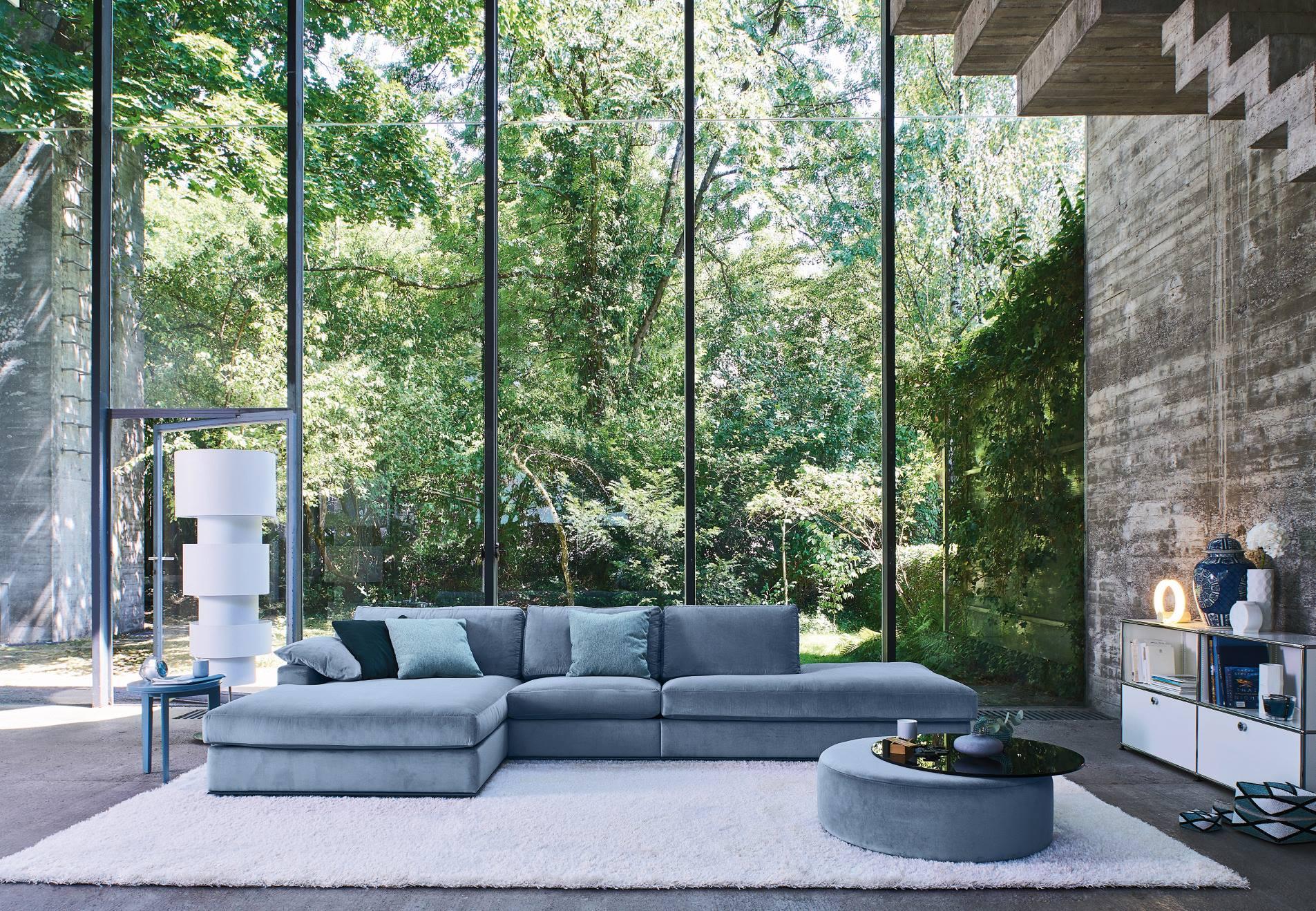 wohnhaus grill ronacher blanco silgranit hart wie granit hitzebest ndig wie keramik. Black Bedroom Furniture Sets. Home Design Ideas