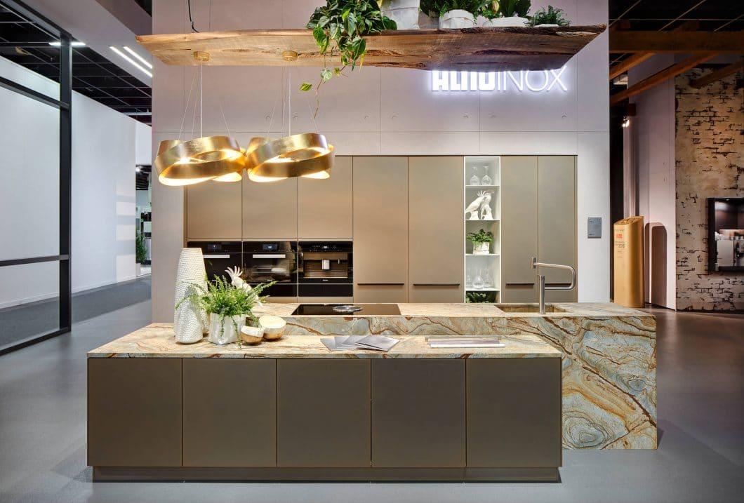Küchenschmiede Trier Küchendesignmagazin Lassen Sie Sich Inspirieren