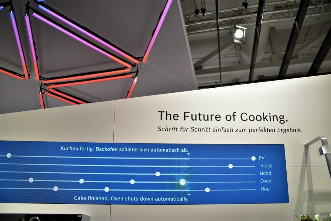 Bosch Kühlschrank Abstand Zur Wand : Probleme mit dem kühlschrank erkennen und lösen u wikihow