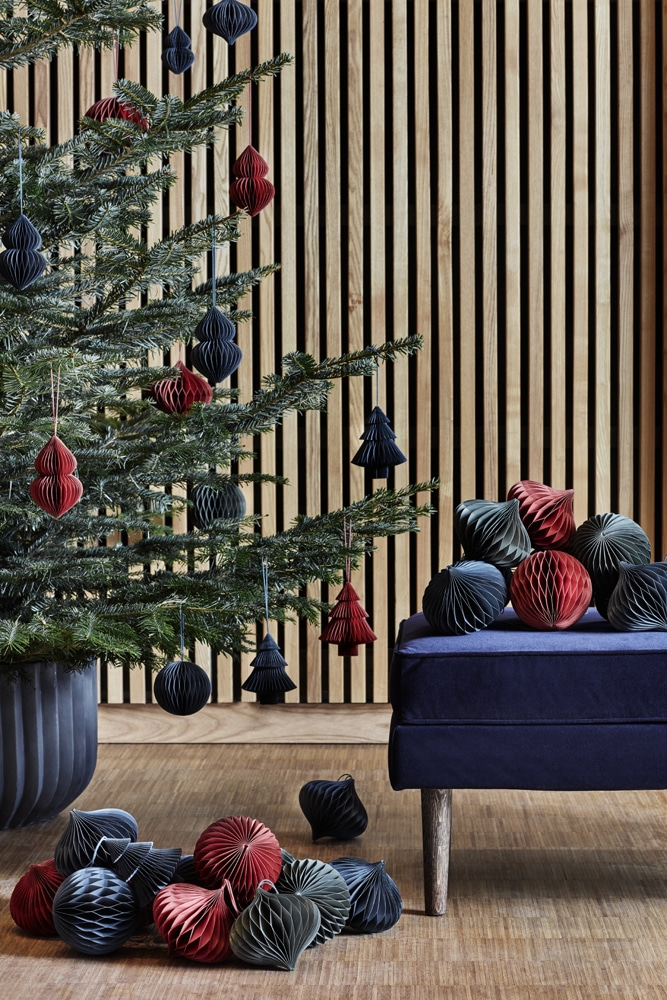 Broste Copenhagen Einfach Stilsicher Skandinavisch