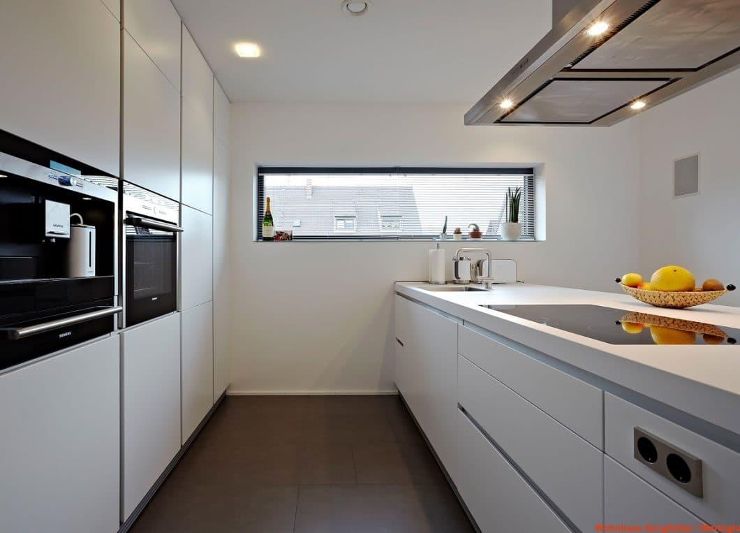 Küchen- und Badplanung - KüchenDesignMagazin-Lassen Sie sich ...