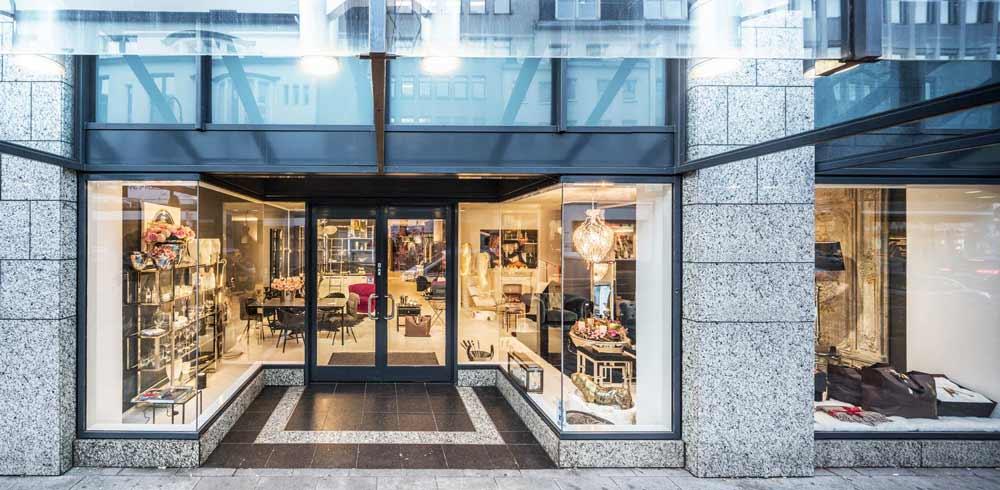 Y Concept Gmbh Düsseldorf Hochwertige Küchen Beratung