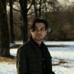 Jakob Kaya