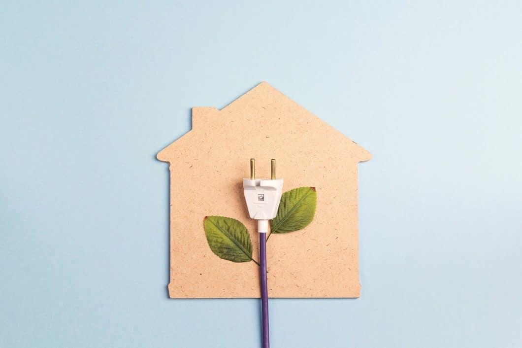 Gute Vorsätze haben viele - einhalten können es aber die wenigsten. Wie wäre es mit kleinen Schritten: beispielsweise beim Energiesparen in der Küche? (Foto: stock/ WindyNight)