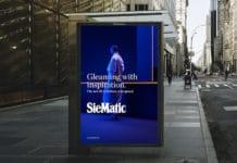 SieMatic als Lifestyle-Marke? Die Transformation soll 2021 starten. (Foto: SieMatic)