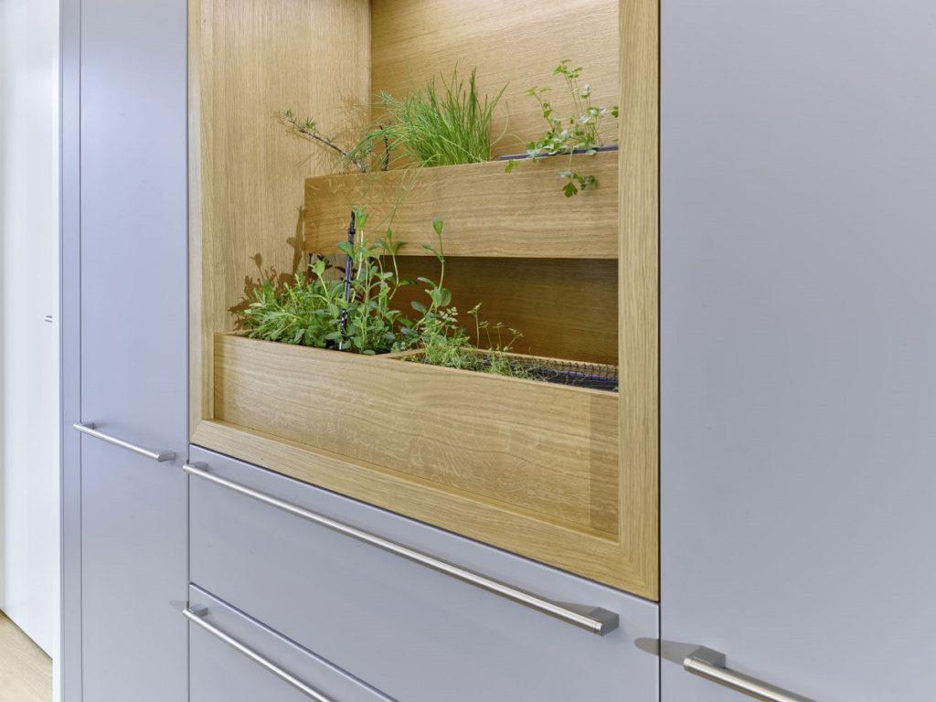 Küchenplanung in München von Dross&Schaffer Ludwig 6
