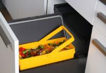 Bioabfall zu recyclen wird nun zum Kinderspiel: FreezyBoy gefriert ihn einfach ein. (Foto: FreezyBoy)
