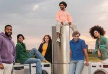 Küchengeräte mieten statt sie zu kaufen? Das ist ab sofort möglich - bei Bosch. (Foto: Bosch)