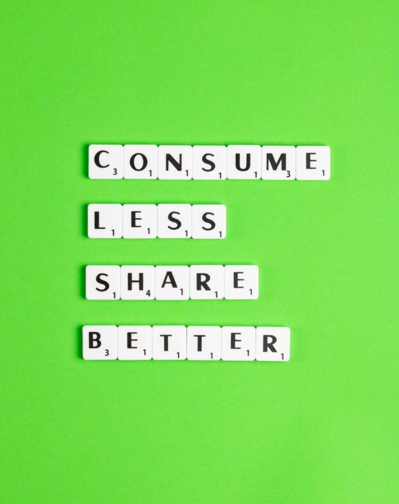Die Rechnung von Gerätekauf und Gerätemiete geht nicht auf - aber am Ende eben vielleicht doch: zugunsten weniger produzierter Geräte und damit weniger Elektroschrott. (Foto: stock/ Edward Howell)
